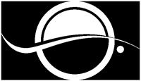 logo-perles-de-monte-carlo-retina-1
